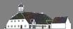 Zuidhovenkerk